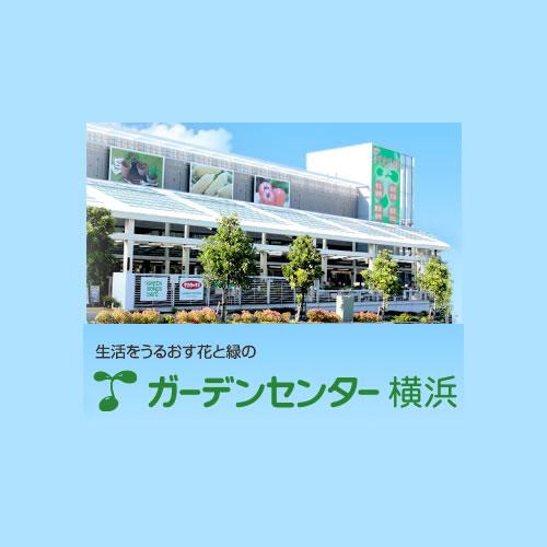 東京都 求人ボックス|キャリアコンサルタント 大学の採用情報 -